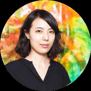 Mariko Sugita
