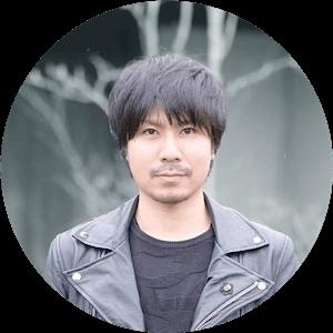 Satoshi Shirakawa